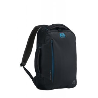 Vango Navigator 25 Grey Backpack - 25L