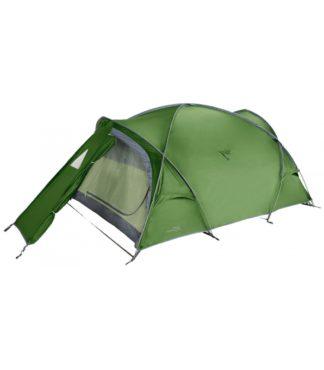 Vango Nemesis Pro 300 Tent
