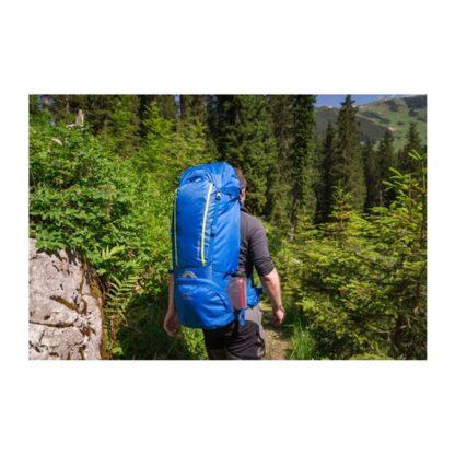 Vango Pathfinder 55 Backpack Cobalt - 55L