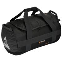 Vango Cargo 90L Bag - Black