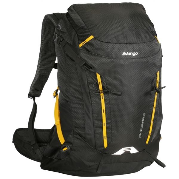 c719e0d117bc Vango Ventis Air Pro Backpack - Climb ZA Shop