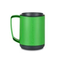 Lifeventure Ellipse Insulated Mugs
