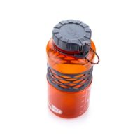 GSI Outdoors Infinity Dukjug Bottle - 1L