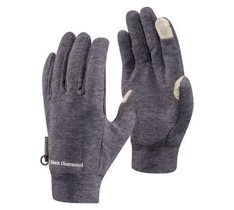 Black Diamond Powerweight Glove