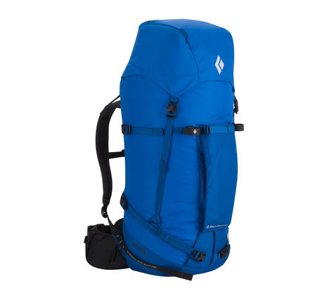 Black Diamond Mission 55 - Cobalt
