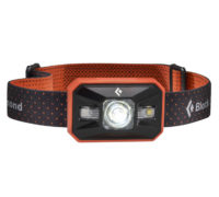 Black Diamond Storm Headlamp F17