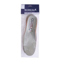 Boreal XTP Footbed