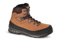 Boreal Zanskar WMNS - Brown