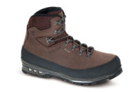Boreal Zanskar Mens - Brown