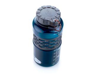GSI Outdoors Infinity Dukjug Bottle - 1L