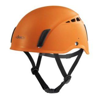 Beal Mercury Group Helmet