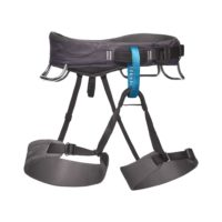 Black Diamond Men's Momentum Harness - S18