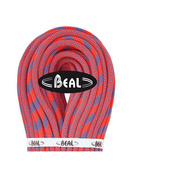 Beal Joker 9.1mm x 70m