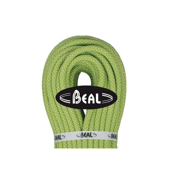 Beal Stinger 9.4mm x 70m