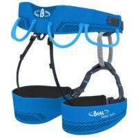 Beal Rebel Soft Harness