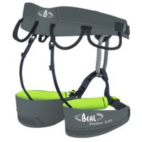Beal Shadow Harness