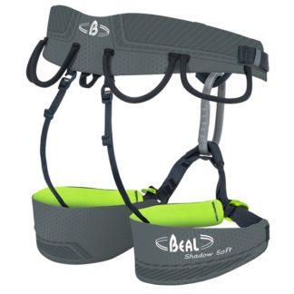 Beal Shadow Harness