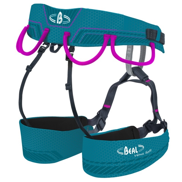 Beal Venus Ladies Harness
