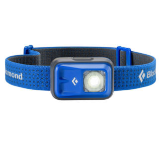 Black Diamond Astro S17 Headlamp