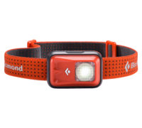 Black Diamond Astro S17 Headlamp