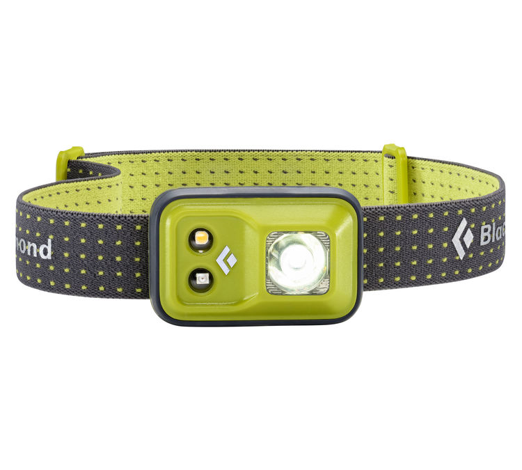Black Diamond Cosmo S17 Headlamp