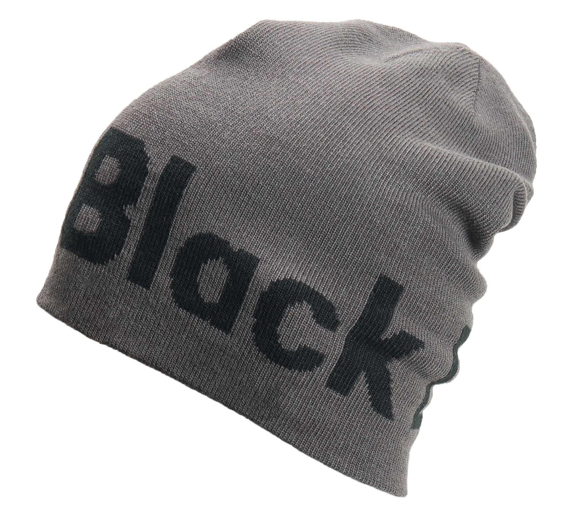 Black Diamond Peter Beanie
