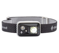 Black Diamond Spot S17 Headlamp