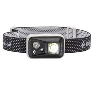 Black Diamond Spot S17 Headlamp