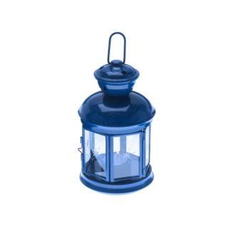 GSI Outdoors Fiesta Candle Lantern
