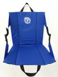 JR Gear Easy Chair