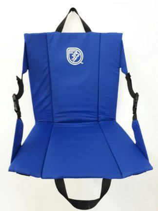 JR Gear Easy Chair