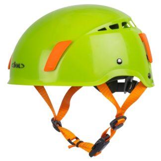 Beal Mercury Kid Helmet
