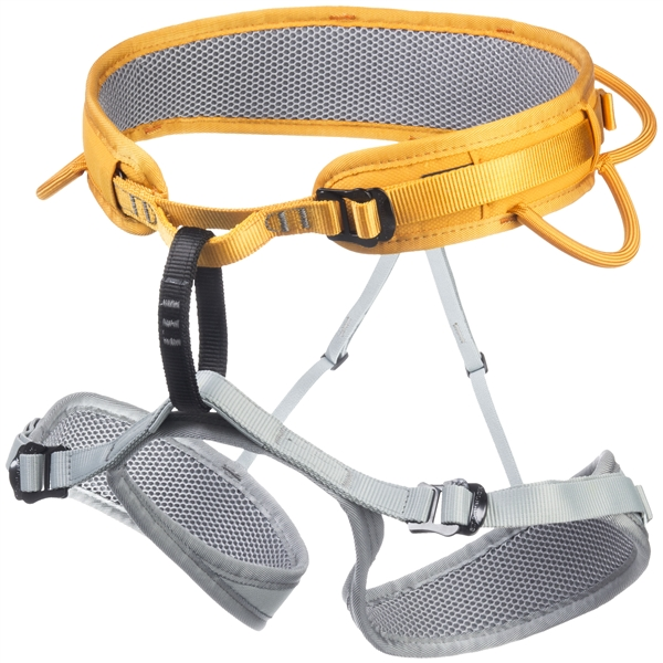 Singing Rock Ray Harness