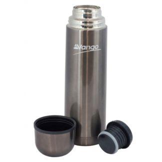 Vango Vacuum Flasks