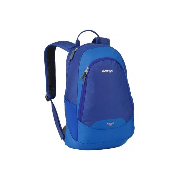 Vango Stone 20 Backpack - 20L