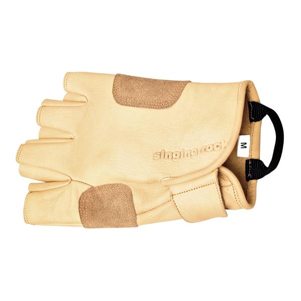 Singing Rock Grippy 3/4 Glove