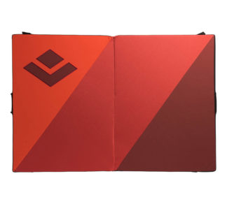 Black Diamond Mondo Bouldering Pad