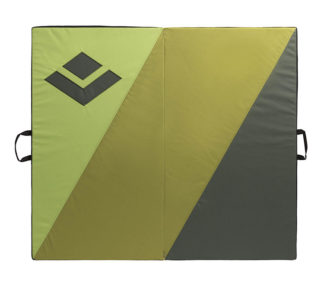 Black Diamond Impact Bouldering Pad