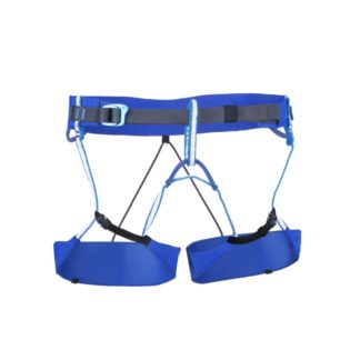 Beal Snow Guide Harness (size S2)