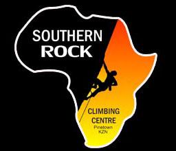Southern Rock Logo