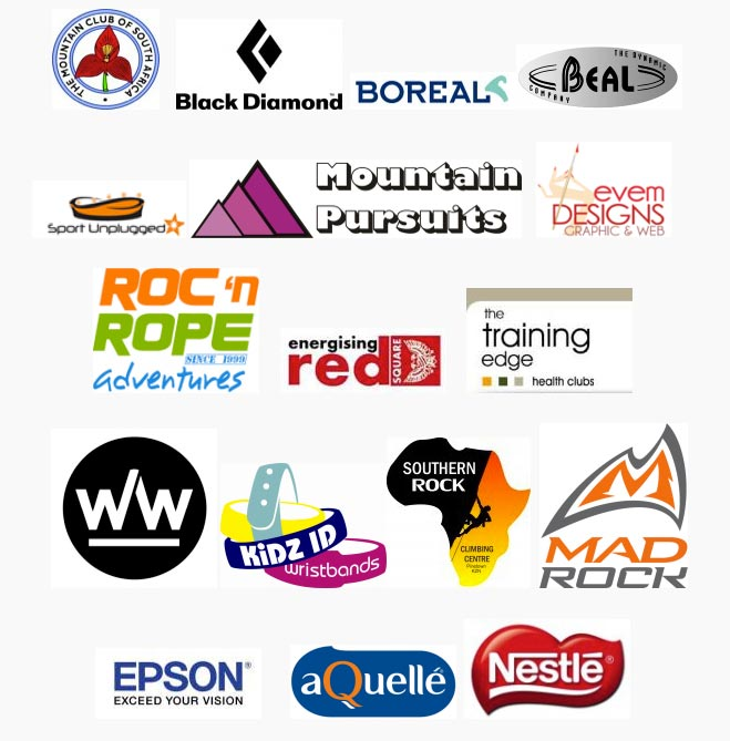 rory lowther memorial challenge 2014 sponsors
