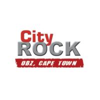 CityROCK Cape Town