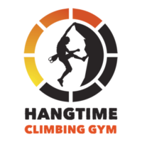 Hangtime Climbing Gym
