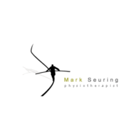 Mark Seuring Physiotherapy