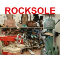Rocksole