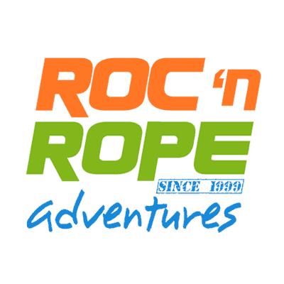 Roc 'n Rope