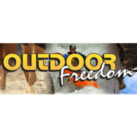 Outdoor Freedom