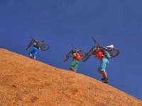 namibia_mountain_biking_01