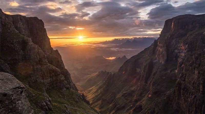 Cheap Car Finder >> Drakensberg Video - Climb ZA - Rock Climbing & Bouldering