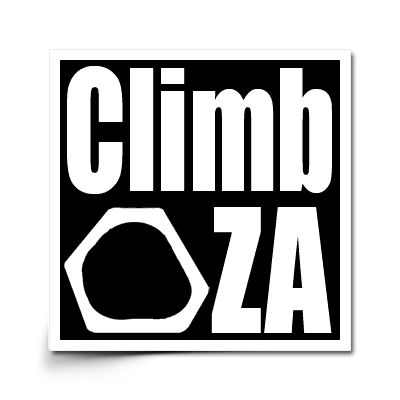 Climb ZA
